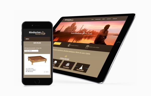 hindustan-house-webshop