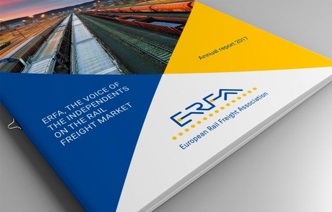 ERFA Annual Report