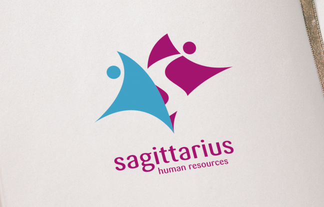 Logo Sagittarius-HR